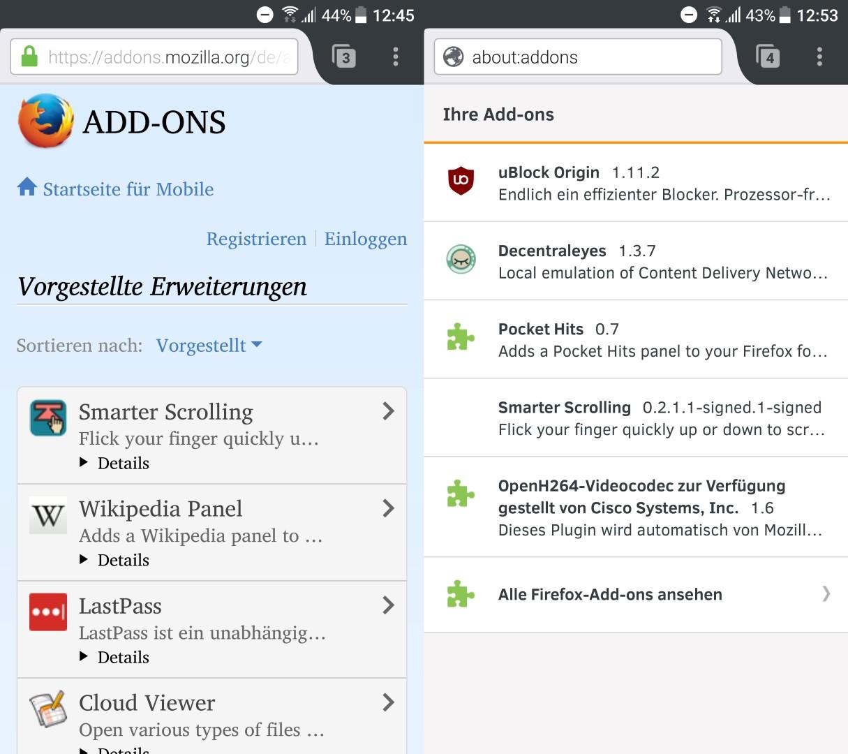 Screenshots-Mozilla-Firefox-Addons-AP