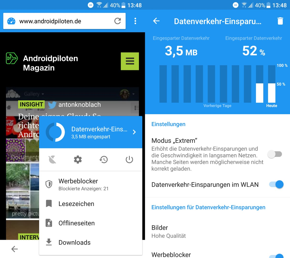 Screenshots-OperaMini-AP