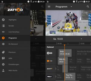 Zattoo-Screenshots-AP
