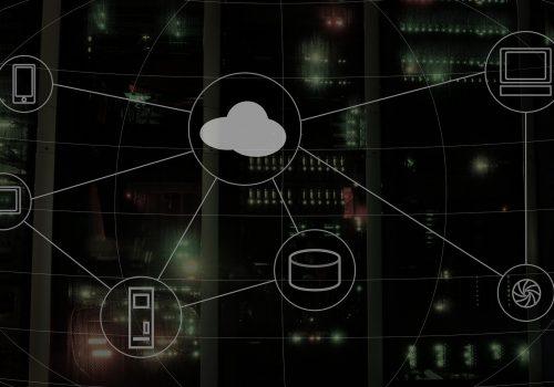 cloud-computing (adapted) (Image by wynpnt [CC0 Public Domain] via Pixabay)