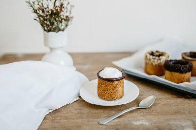 kitchen_stories_nespresso_product_recipe_main