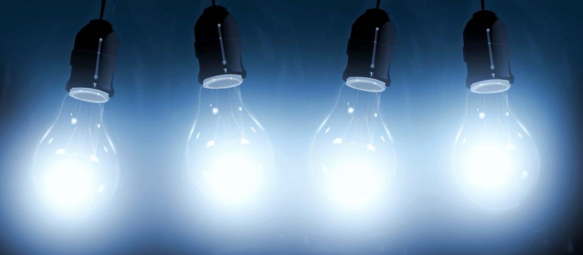 light-1365093_1920 (adapted) (Image by bykst [CC0 Public Domain] via pixabay)