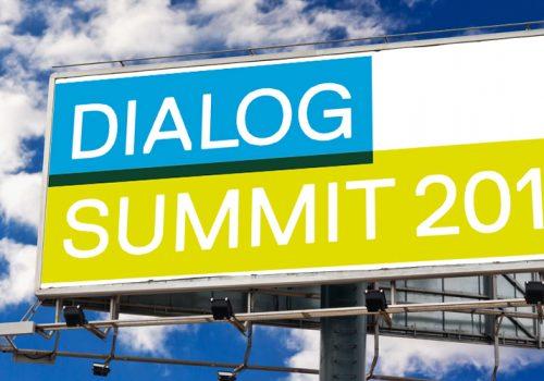 partnergrafik_dialog_summit