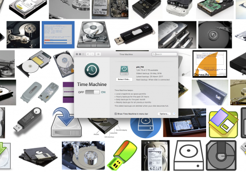 Backup-Mac-Time-Machine-Applepiloten