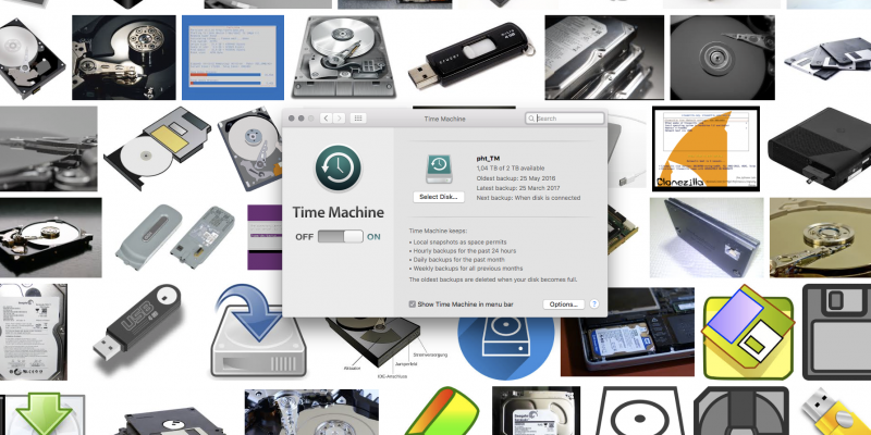 Backup-Mac-Time-Machine-Applepiloten