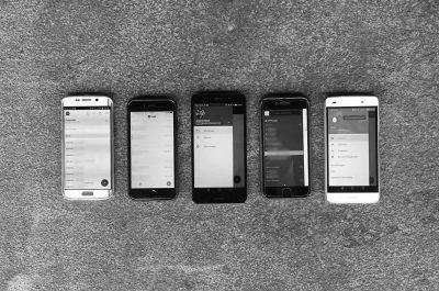 Business-Apps-Smartphone-Anton-Knoblach