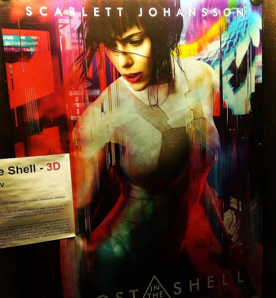Ghost in the Shell (adapted) (Image by Christian Frank [CC BY 2.0] via flickr).jpg