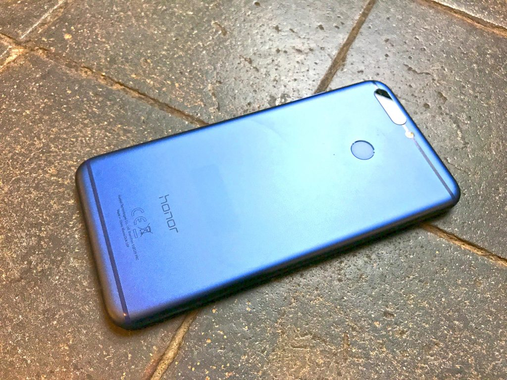 Honor-8-Pro-Androidpiloten-Review-4