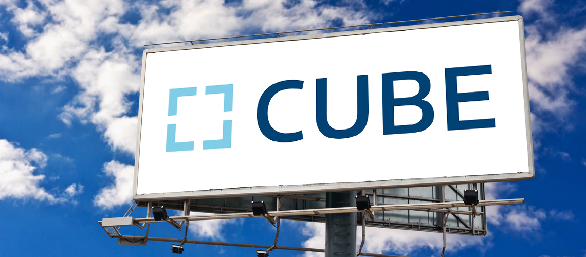 Partnergrafik_Cube
