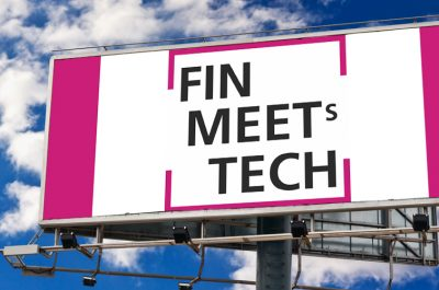 Partnergrafik_Finn_meets_tech