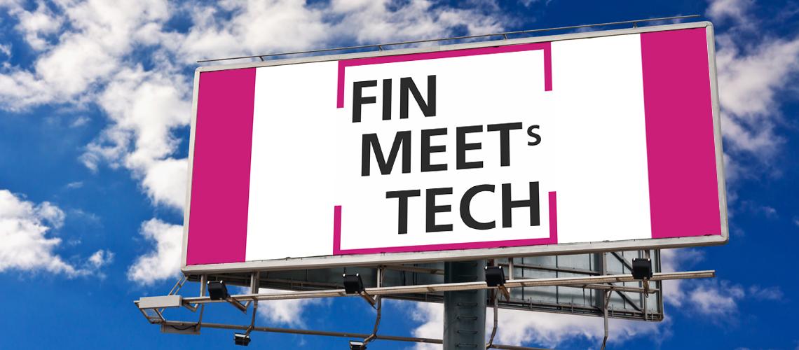 Partnergrafik_Finn_meets_tech