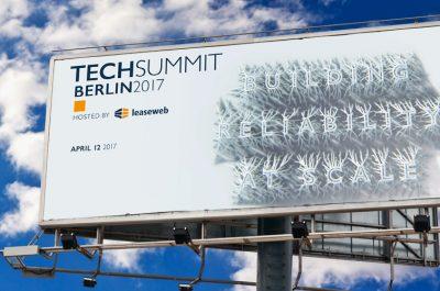 Partnergrafik_Tech_summit