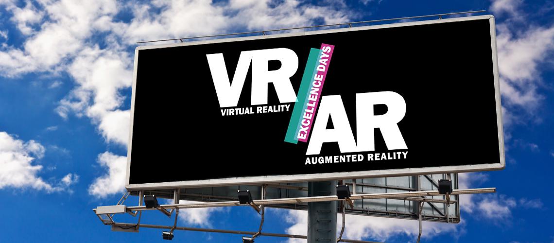 Partnergrafik_VR_AR