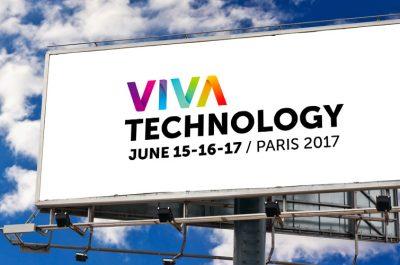 Partnergrafik_Viva_Technology