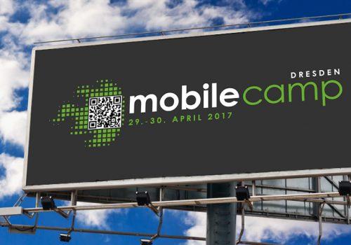 Partnergrafik_mobilecamp