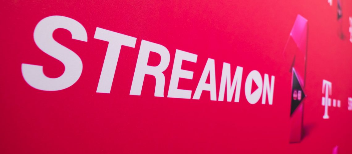 Telekom-StreamOn-Teaser-AP