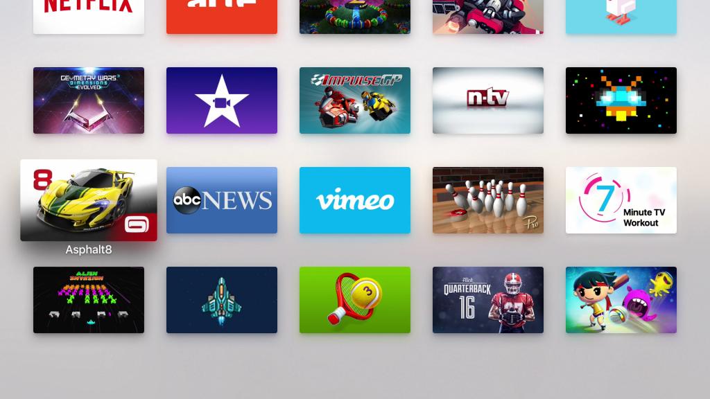 apps_AppleTV