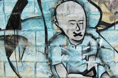 censorship-1315071_1920 (adapted) (Image by dimitrisvetsikas1969 [CC0 Public Domain] via pixabay)