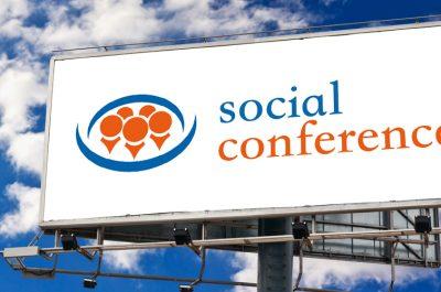 partnergrafik_social_conference