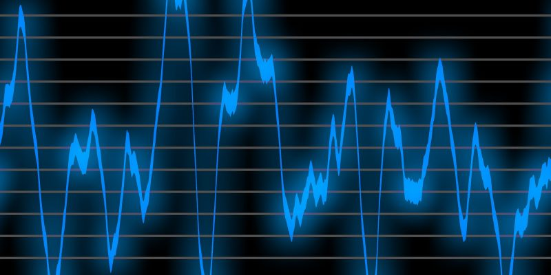 sound-wave-1657431_1920 (adapted) (Image by HypnoArt [CC0 Public Domain] via pixabay)