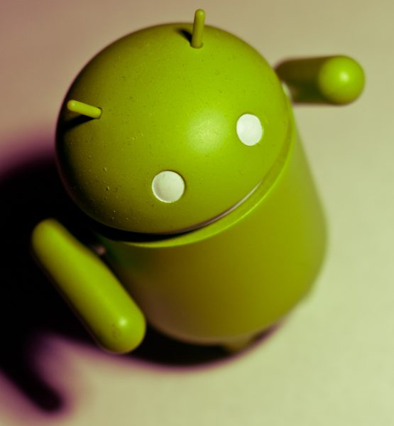 Android-Image-by-Scott-Akerman-CC-BY-2.0via-flickr