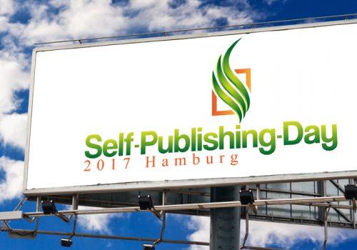 Partnergrafik_Self-Publishing-Day
