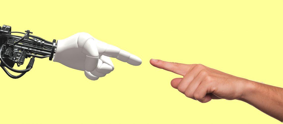Technologie (adapted) (Image by Tumisu [CC0 Public Domain] via pixabay)