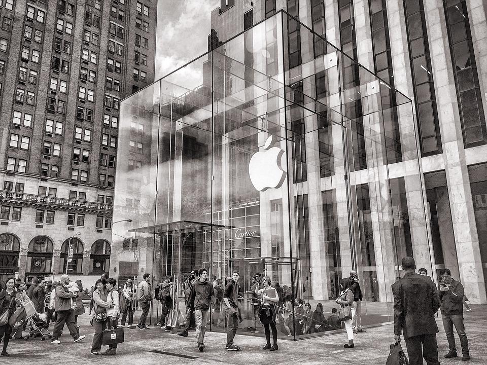 apple-763766_960_720