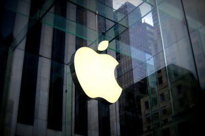 apple-inc-508812_1920