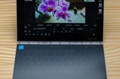 20170425-Adobe-Photoshop-Lightroom-Lenovo-Yogabook-Teaser