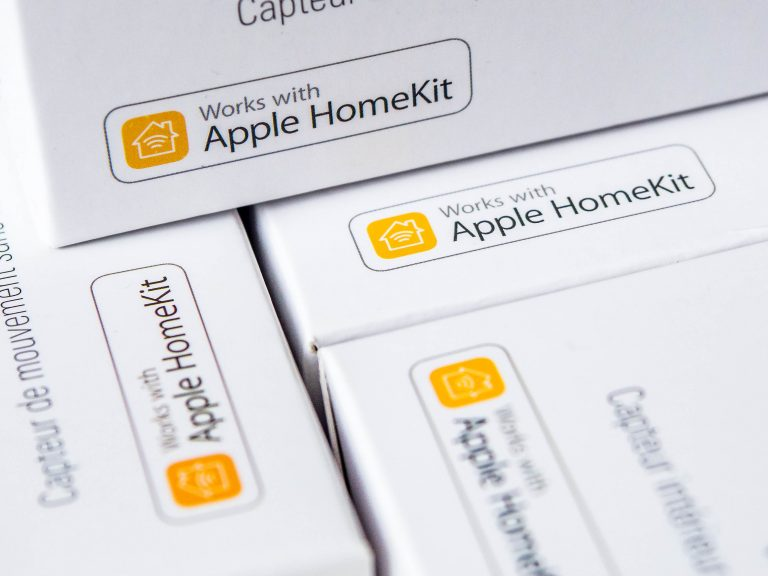 Apple-Homekit-Applepiloten-8-768x576