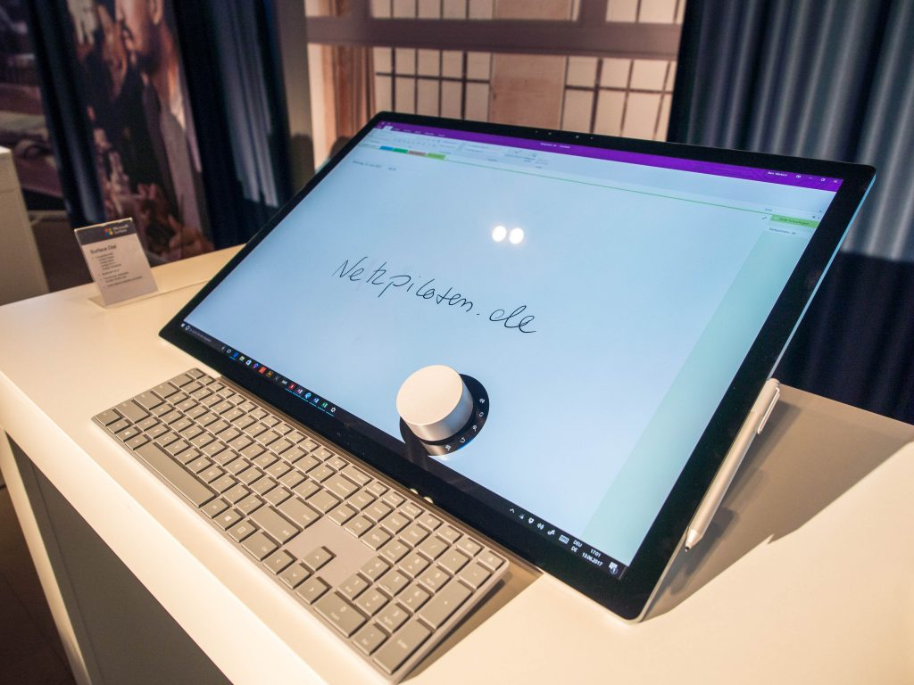 Microsoft-Surface-Studio-Applepiloten-3