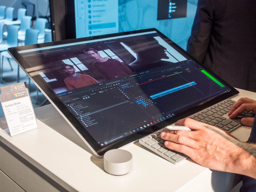 Microsoft-Surface-Studio-Applepiloten-5