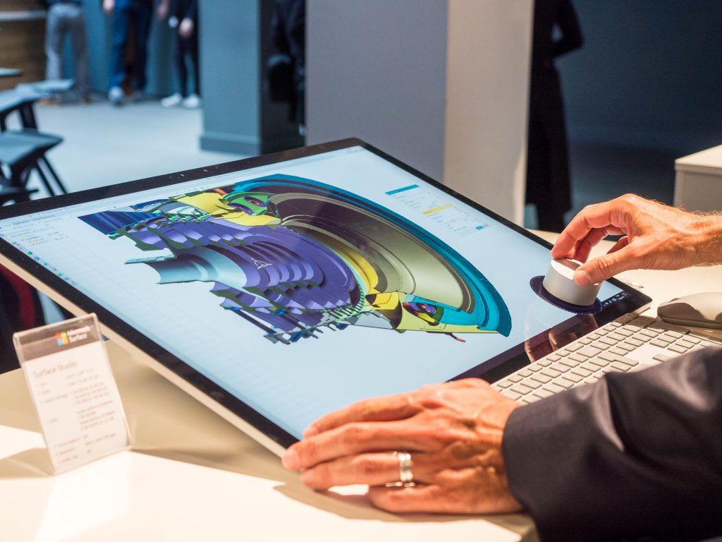Microsoft-Surface-Studio-Applepiloten-6