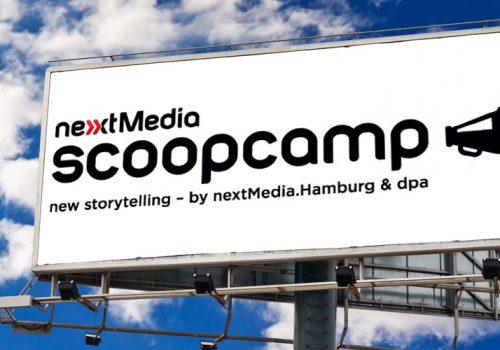 Partnergrafik_Scoopcamp