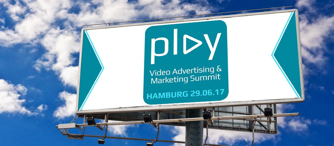 Partnergrafik_play17