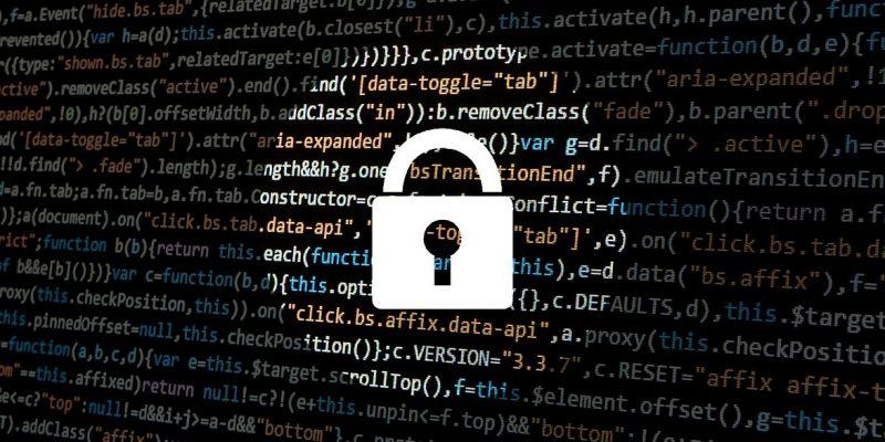 Teaser-Malware-Spyware