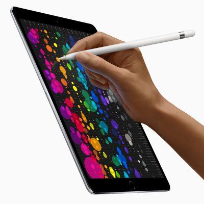 ipad-pro-draw-colors