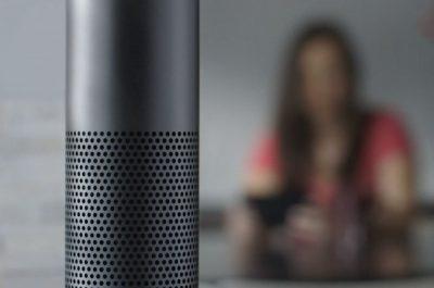 1 Amazon-Echo-Black-Lifestyle