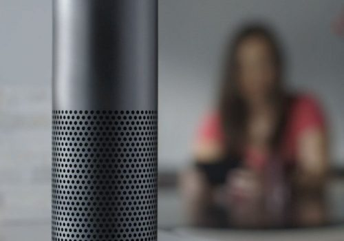 1 Amazon-Echo-Black-Lifestyle