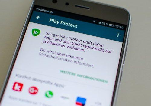 1 Google-Play-Protect-Teaser-AP