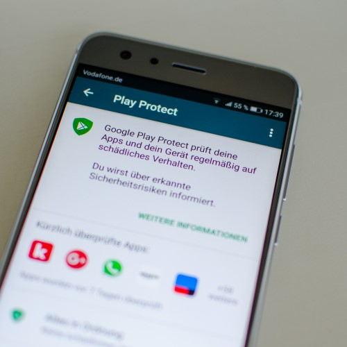 1 Google-Play-Protect-Teaser-AP