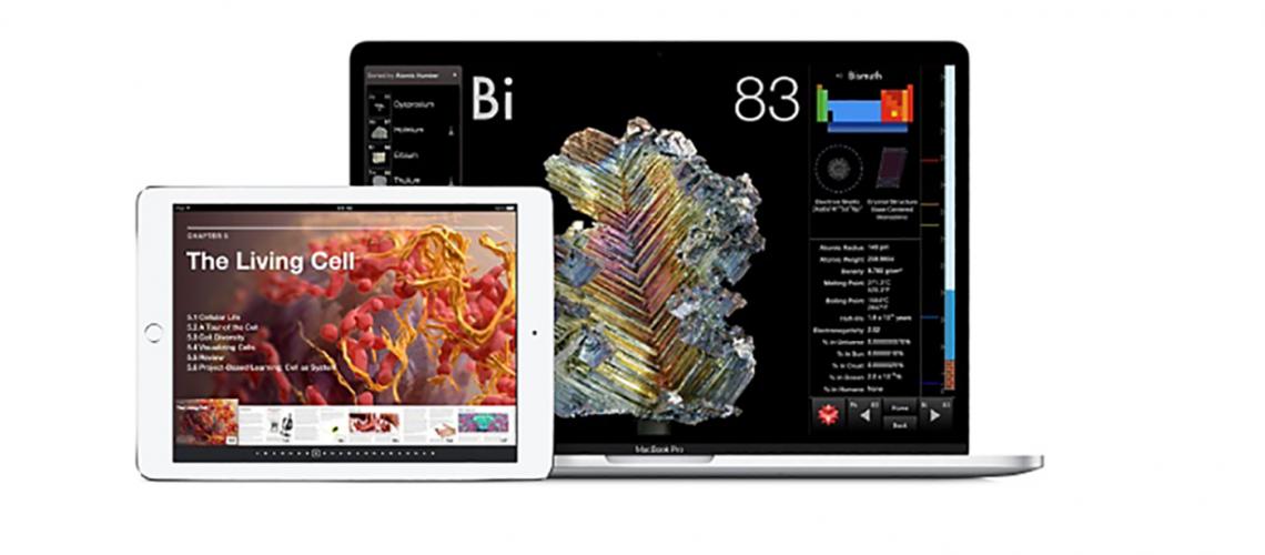 Apple-Bildungspreise-1140x500