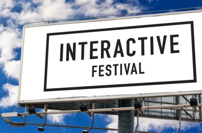 Partnergrafik_Interactive_Web