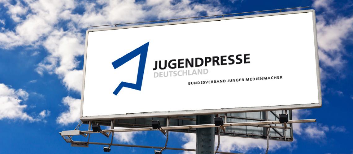 Partnergrafik_Jugendpresse-Deutschland