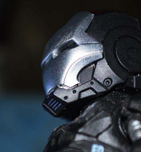 Roboter (adapted) (image by Ramdlon CC0] via pixabay)