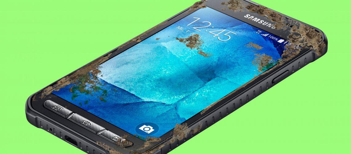 Samsung_Galaxy_Xcover_3-IP-Schutz-68