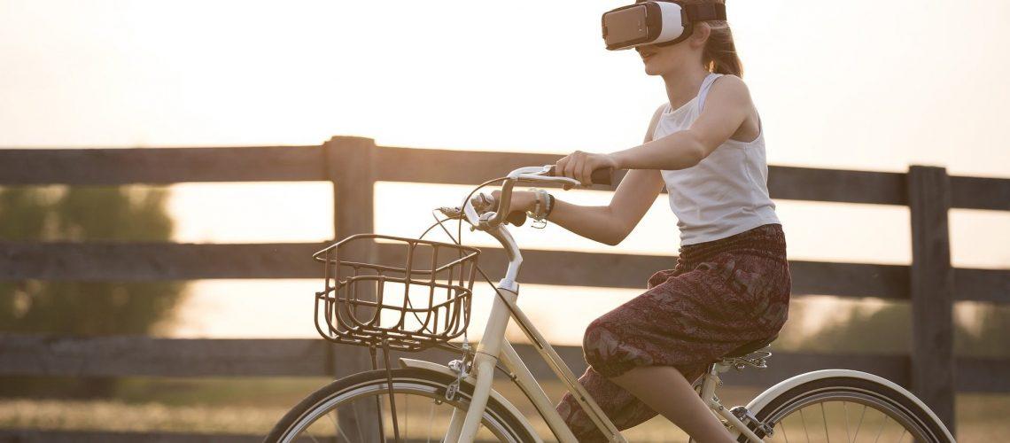 augmented-reality (Image by Pexels) (CC0 Public Domain) via Pixabay