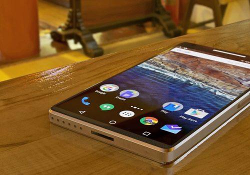 1 Bild china-smartphones