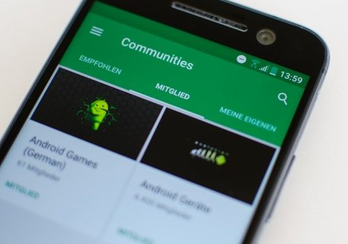 1 Google-Communities-Teaser-AP